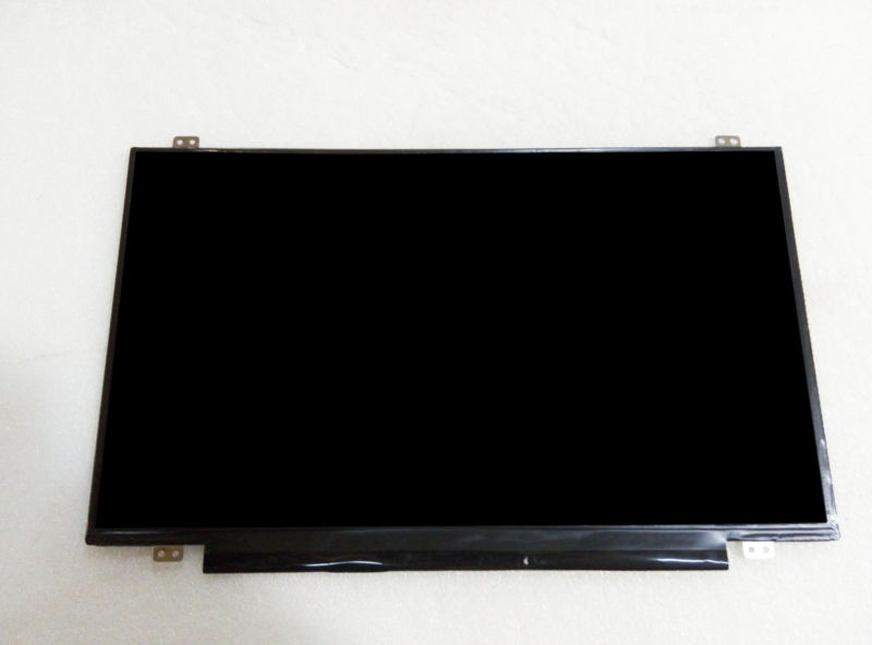 "15.6"" 40 Pin For lenovo g505s display LED Display Screen LCD 13"