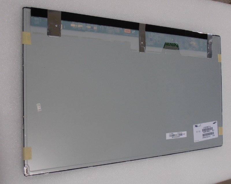 "Brand New Offer LTM200KT10 20.0"" LCD Panel One year warranty"