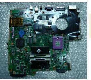 asus Z96S laptop motherboard G86-771-A2&100% tested